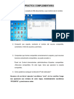 PRACTICA 5Y 6.docx