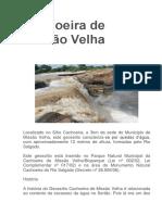 Cachoeira de Missão Velha.docx