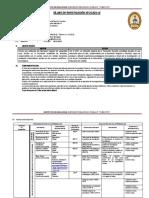 09 Investigacion Aplic IV- Fabricio