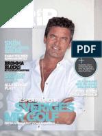 GRIP - Malmö Aviation Magazine No 6 2010