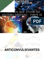 Anticonvulsivantes-SNC-2 (1).pdf