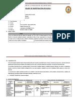 09 Investigacion Aplicada I-ok.