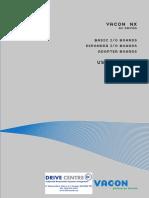 Vacon-NX-IO-Boards-User-Manual-DPD00884A-UK.pdf