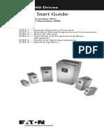 SVX Quick Start Guide - Nov 2011 - MN04003009E.pdf
