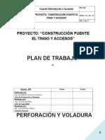 Libreta de Recojo de Datos-nivel