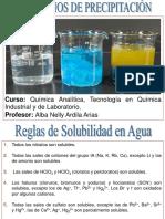Presentación9 Qca Analitica 2018-1