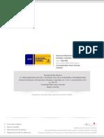 Gonzalez Bonilla 2015 Mercado-estado y Sociedad Civil en a l. Colombia Pp16