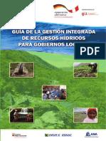 Guia Gestion integrada residuos solidos.pdf