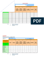 Process Capability and Skills Matrix template.xls
