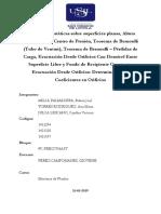 LABORATORIO MECANICA DE FLUIDOS (1,2,3,4,5,6).docx