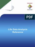 Life_Data_Analysis_Reference.pdf