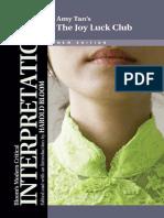[Harold_Bloom]_Amy_Tans_The_Joy_Luck_Club(b-ok.org).pdf
