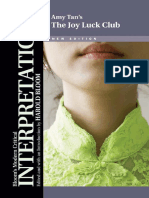 [Harold_Bloom]_Amy_Tans_The_Joy_Luck_Club(b-ok.org).pdf