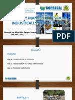 Gestion de Residuos Solidos.pdf