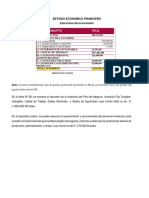 ESTUDIO-ECONOMICO-FINANCIERO