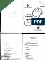 2009 NGLE Prologo y Cap 1 Parcial UT1