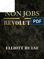 NonJobsRevBook (3).pdf