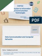 IICT-Lec11-B.pdf