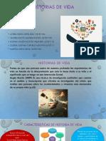 HISTORIAS DE VIDA EXPOCICION.pptx