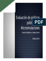 evaluacion_de_politicas_publicas_con_microsimulaciones.pdf