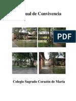 Manual de Convivencia 2019 (1).pdf