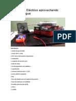 Proyecto-materiales.docx