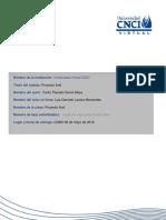 proyecto final tecnologias de la informacion.docx