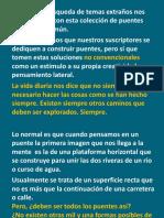 Cuadro de Valores Unitarios Oficiales de Edificaciones Para_ENERO_2019