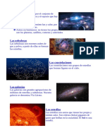 el-universo-compressed.pdf