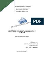 centro de rehabilitacion infantil y familiar.pdf