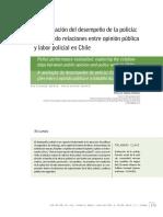 chile, legitimidad.pdf