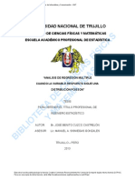 Modelo regresion_Poisson_Trujillo_UNT.pdf