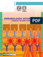 InmunologiaVeterinaria.pdf
