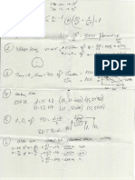 solucion examen tecnologia de maquinas.pdf