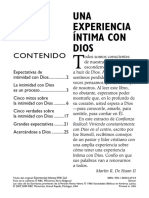 ExprienciaIntimaConDios WEB
