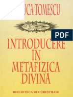 Introducere in metafizica divina.pdf