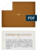 ARTE Y ARQUITECTURA  BIZANTINA.pdf