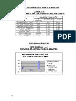 PROJECT REPORT 2.pdf
