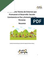 DOCUMENTO IMPORTANTE SOBRE EL BUEN TRATO.pdf