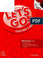 Lets_Go_4ed_1_Teacher book.pdf