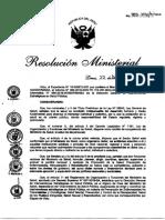 RM_N985-2016-MINSA.pdf