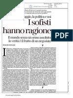 I_sofisti_hanno_ragione.pdf