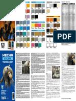 mecha-color-vallejo-CC064-Rev02.pdf