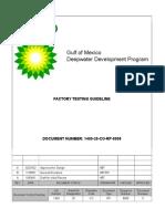 PID Level Description Rev 2