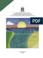 BAPTISTA, Marcus -Amarras e Desamarras - Cotidiano e Modernização em Amarração no Litoral do Piauí (1880 a 1930).pdf