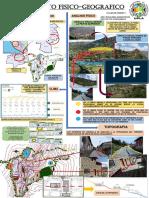 Aspecto Geografico y Historico