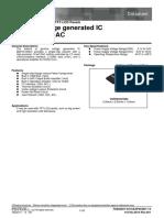 bd81010muv-e.pdf