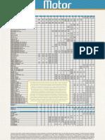 Usados_Nacionales-721.pdf
