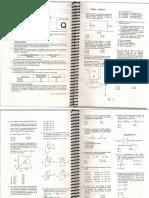 bddb5a23-02dd-4c30-b8e9-25b020dc89f7.pdf