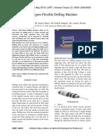 IJIRT148013_PAPER.pdf
